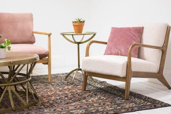 Collection of Vintage Wedding Rentals in Austin | Wedding rentals ...