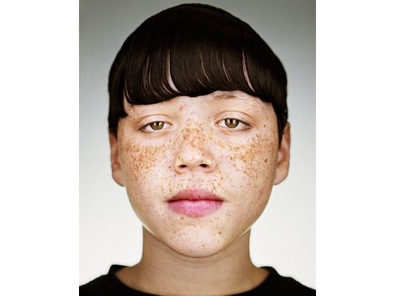 MARTIN SCHOELLER: CLOSE UP via Curatorial Assistance