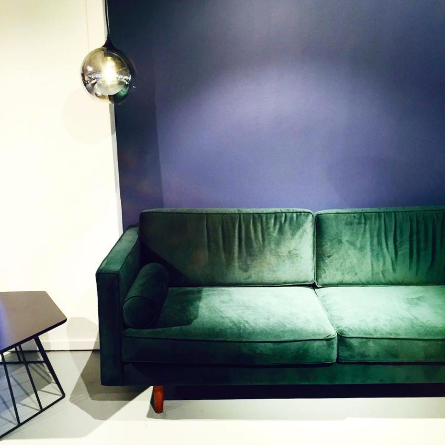 Großartig Sofa Company Das Beste Von Panyreview