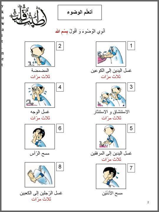 pin by n rmdn on arabic islamic homeschooling learning arabic learn arabic alphabet arabic. Black Bedroom Furniture Sets. Home Design Ideas