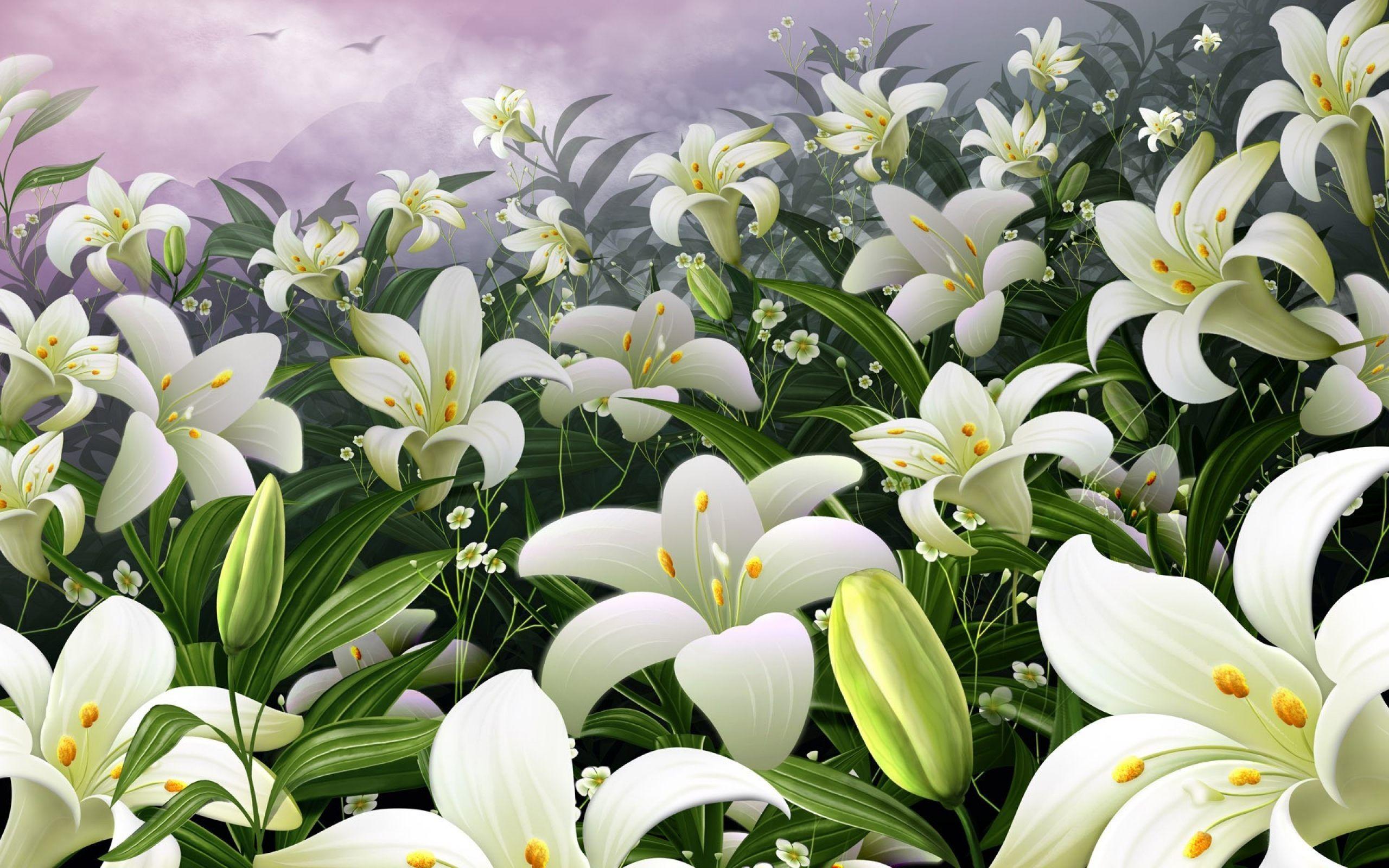 Pin By On Pinterest Flower Wallpaper