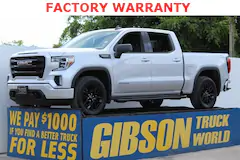 Pin On Lifted Trucks And Off Road Cars 4 X 4 Pickup Automotivemarketing Salespromotion Offroad Automobilemarketing Liftedtruck Toyota Nissan Dodge Jeep Ram Chevy Gmc Ford