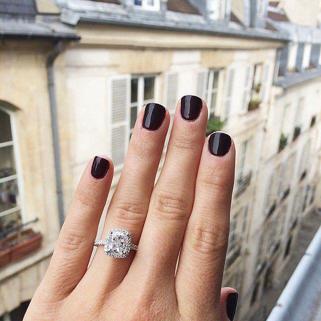 Como comprar anel solitário de acordo com especialista   Blog Waufen ... 094d0f9bca