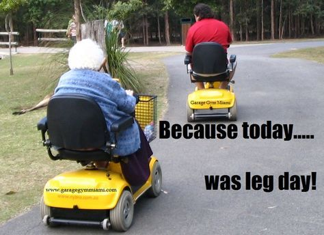 Pin On Funny Old People Memes