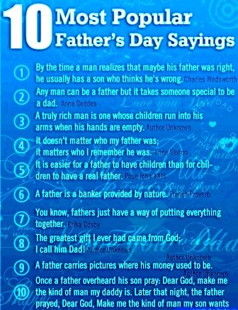 Funny Father S Day Poem From Son Daughter Top Famous Poems Songs 2014 Happy Father Day Quotes Fathers Day Quotes Fathers Day Messages