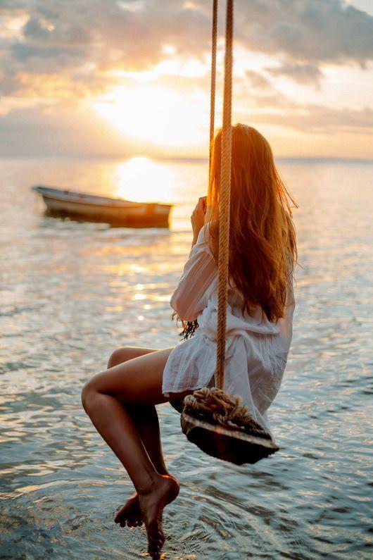 MEHR ZEIT AM MEER #mehrzeitammehr #meer #beach #travel #strand #