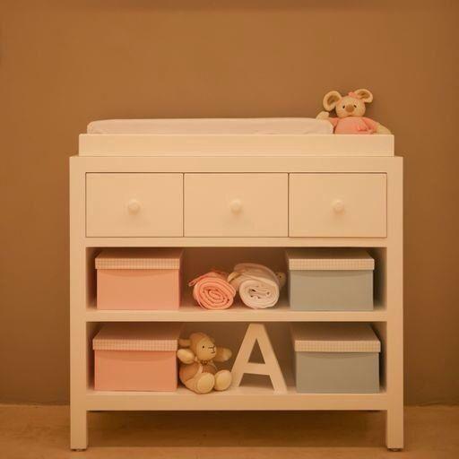 M s de 25 ideas incre bles sobre mobiliario bebe en for Mobiliario habitacion bebe