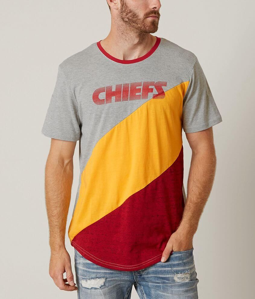 8cb20bef NFL Kansas City Chiefs T-Shirt - Men's in 2019 | Products | Nfl ...