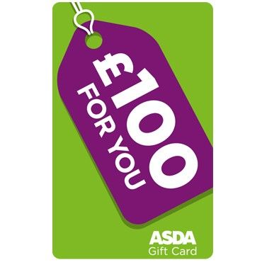 Become A Mystery Shopper And If Selected Receive 100 Of Asda Vouchers To Shop In Store Gift Card Number Popular Gift Cards Xbox Gift Card