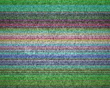 Tv Static Tv Static Cute Galaxy Wallpaper Retro Images