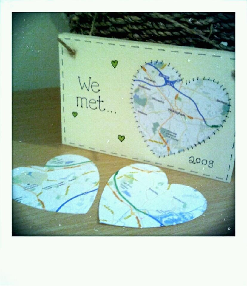 Nice momento  Craft  Pinterest  Nice Heart shapes and Craft