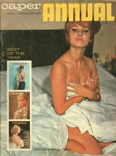back issue magazine Adult