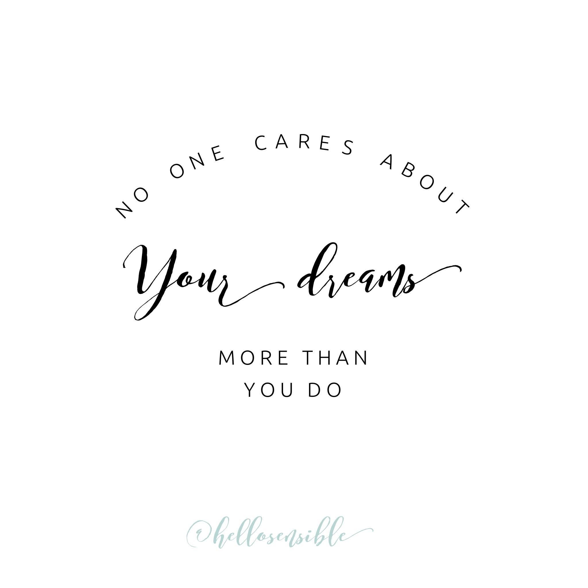 45 Inspiring Mompreneur Quotes | Working Moms | Quotes ...
