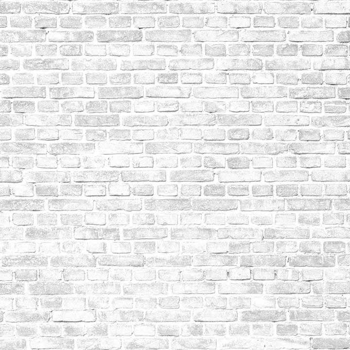 White Brick Digital Paper White Brick Backgrounds White Etsy White Brick Background Brick Texture Brick Background