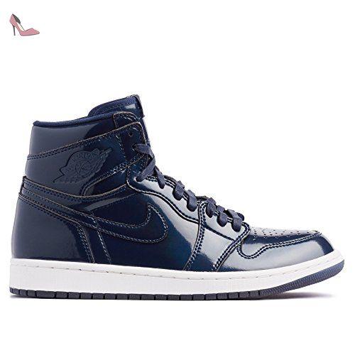 Pin von Jules Omat auf Air Jordan1 | Nike schuhe, Turnschuhe