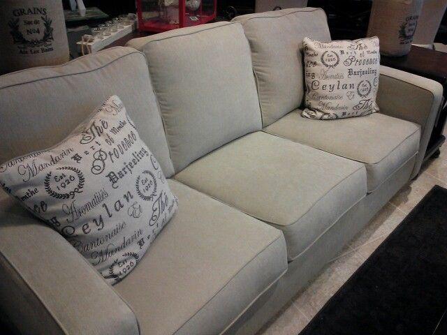 Sofa Aleyna Quartz 499 99 Home Sofa Home Quartz