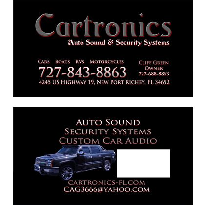 Automotive audio business cards business cards pinterest automotive audio business cards business cards pinterest business cards colourmoves