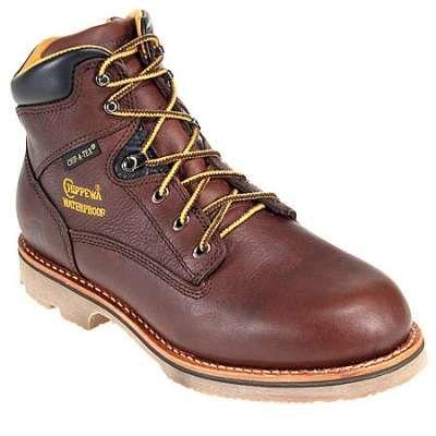 Chippewa boots men
