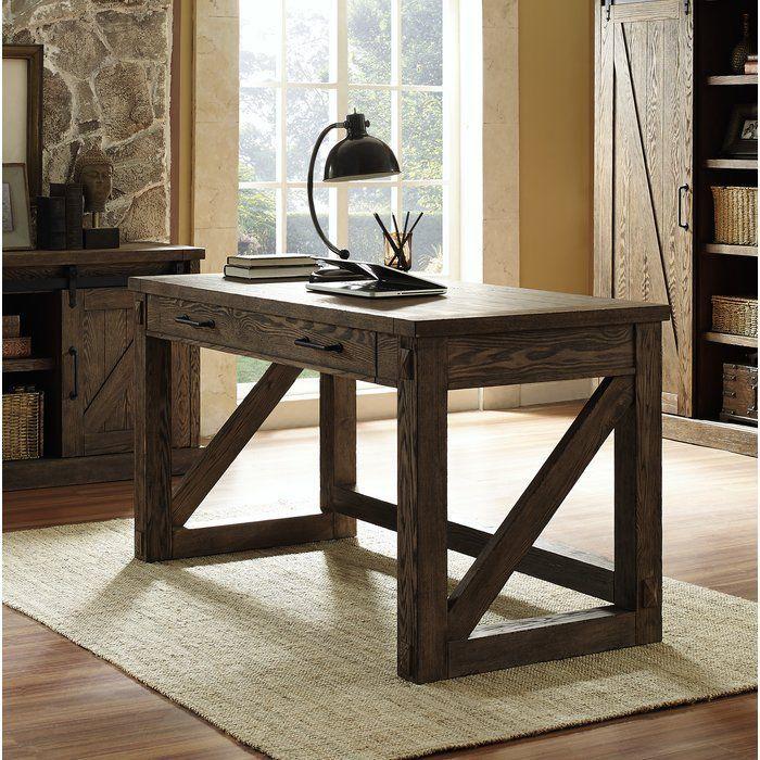western home decor home office lounge ideas custom on desk color ideas id=74878