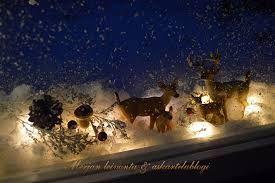 Kuvahaun tulos haulle joulumaisema