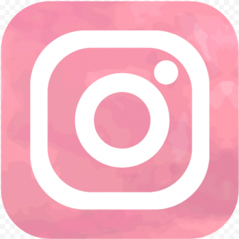 Square Girly Pink Background Instagram Logo Instagram Logo Pink Instagram Pink Background
