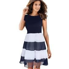 Image result for cute casual dresses for women