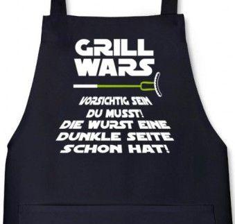 lustige-grillen-barbecue-schrze-von-shirtstreet24-mit-dunkle-seite-grill-mgkdj92vzn3wzj8u320z8gbqsfz5gukl8a82czdzdq.jpg 339×323 Pixel