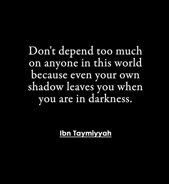 No Cry Out In The Darkness And Your Loved Ones Will Find You Better Yet Don T Stand In The Darkness Quotes Spiritual Quotes Quotations