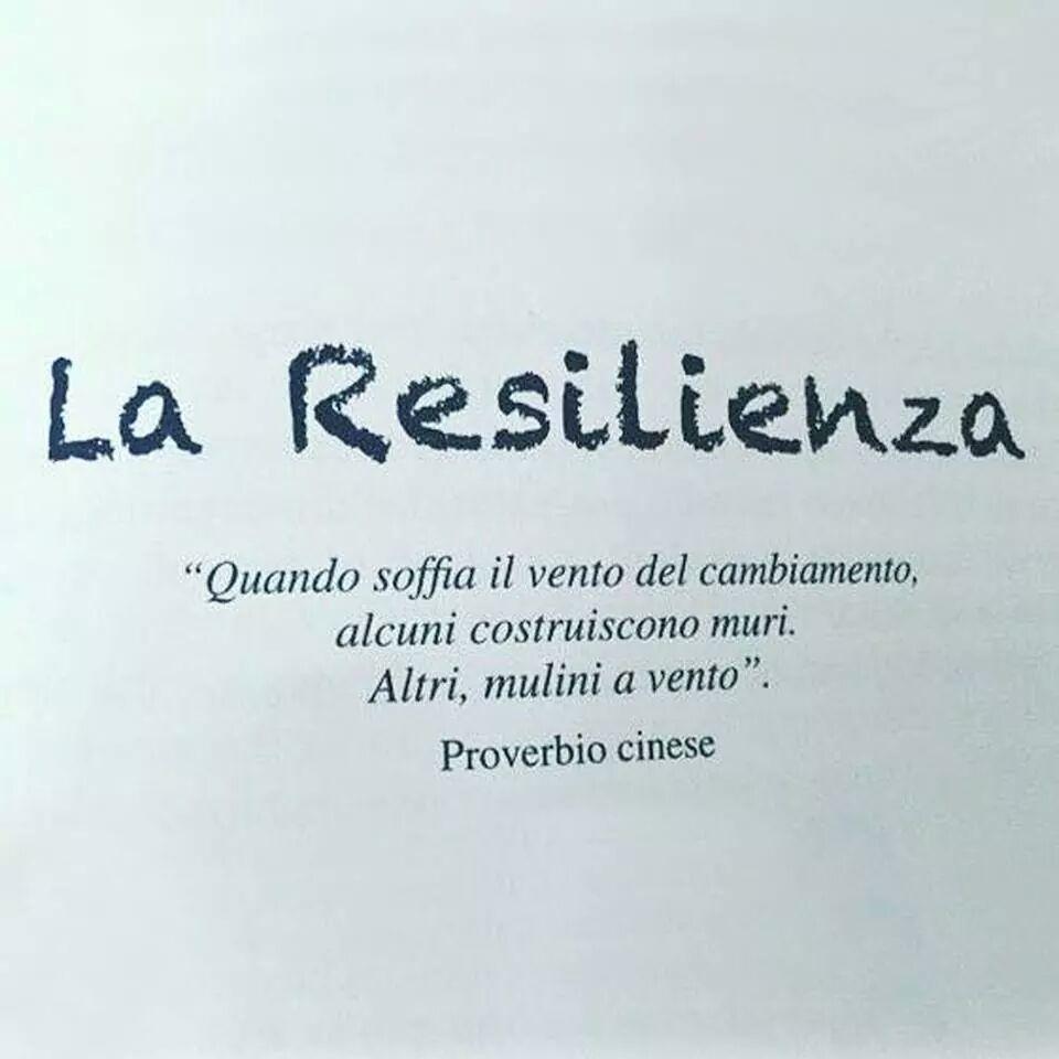 Resilienza Frasi Cerca Con Google Citazioni Motivazionali