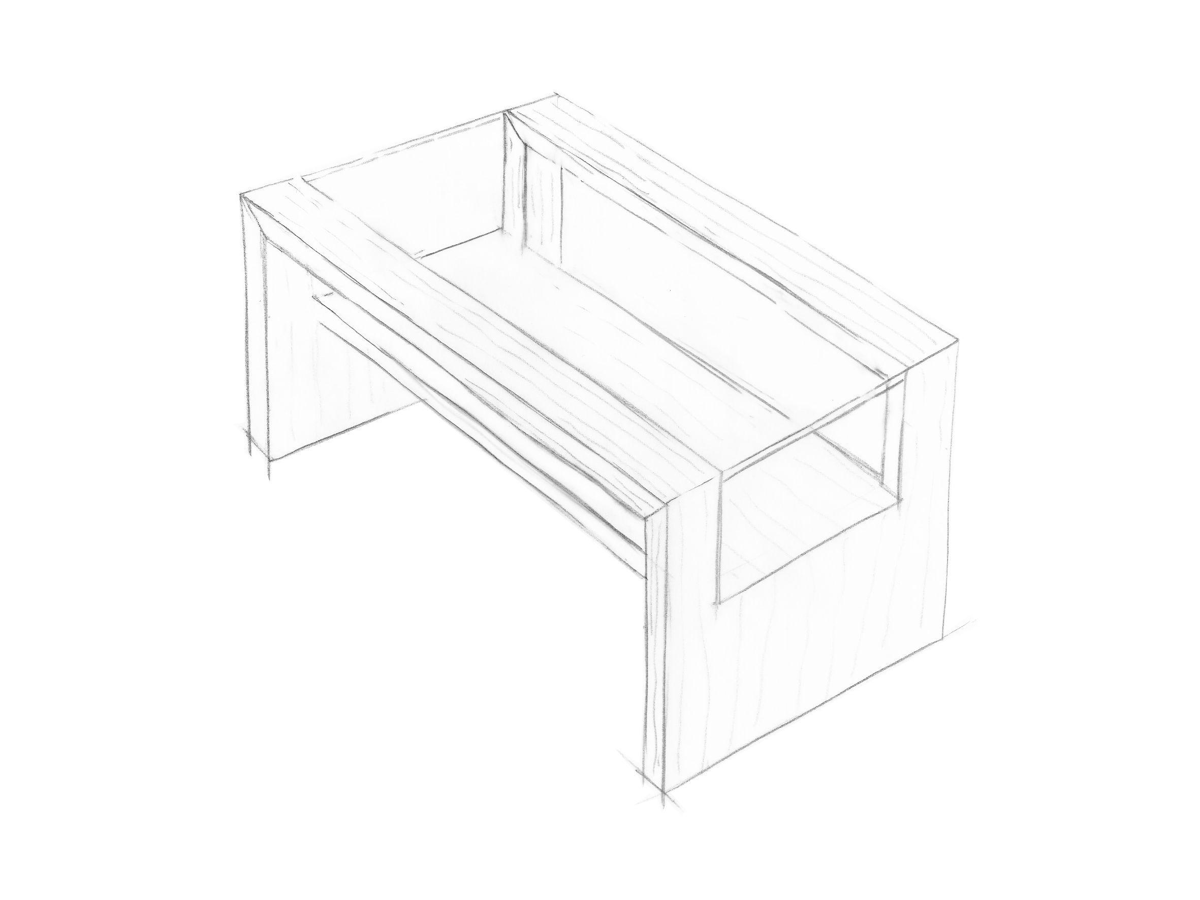 Introducing houzz httpsberrydesignblog introducing houzz httpsberrydesign houzzcoffee tablessketches geotapseo Gallery