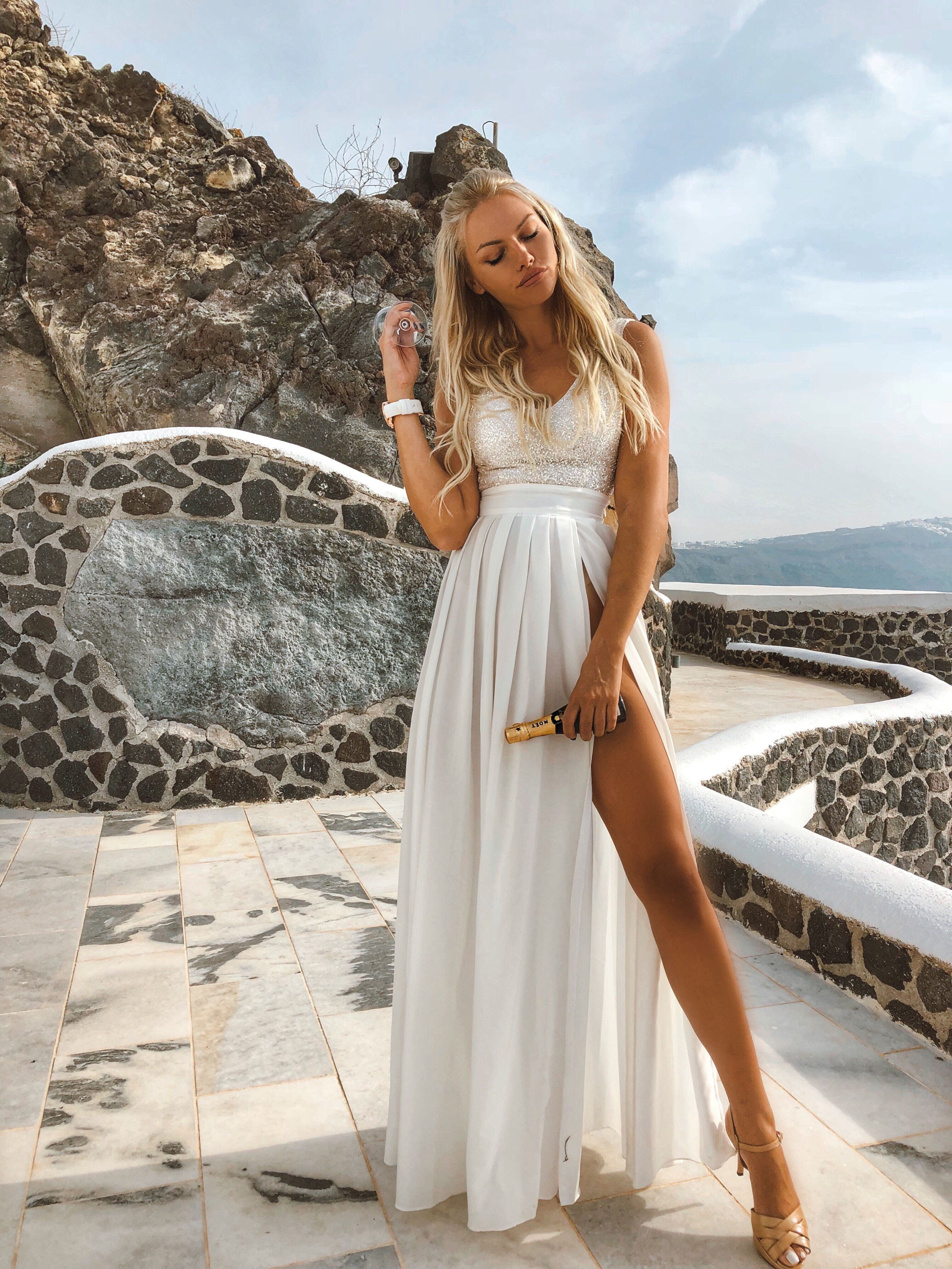 Pin By Natali Thanou On Style Wedding After Party After Wedding Party Dresses Dresses,Wedding Dresses For Mother Of The Bride 2020