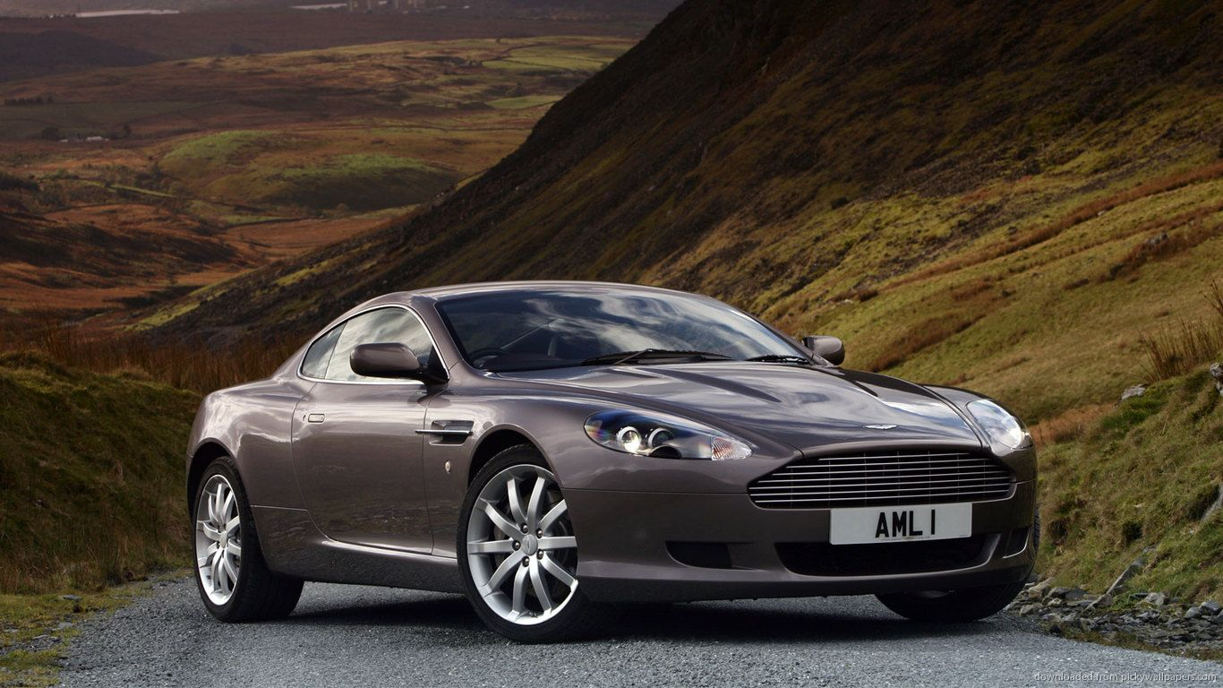 Thank You For Visiting Picture Aston Martin Db9 Car Hd Wallpaper We Hope This Post Inspired You And Help You What You Are Looking For If Y