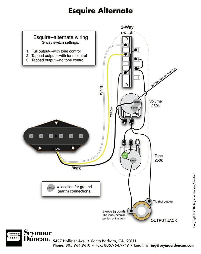 Wiring Diagram | Cool Guitar Mods | Pinterest | Diagram, Guitars and Music guitar