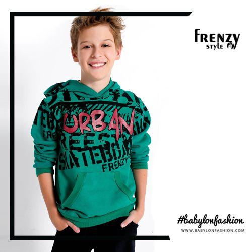 daf8a5fa8e9 Explore Social Media, Fashion, and more! Για διάπλατα χαμόγελα προσφέρετε  μοναδικά χριστουγεννιάτικα δώρα Frenzy!