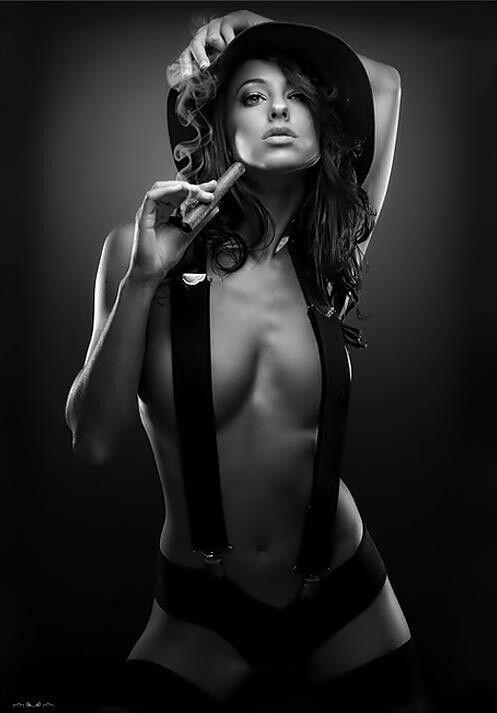 Sexiest nude black girls