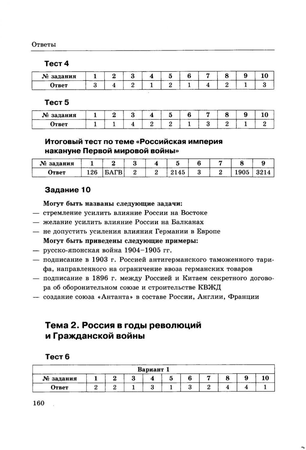 Найти план урока по мокшанскому языку по теме осень в 3 классе