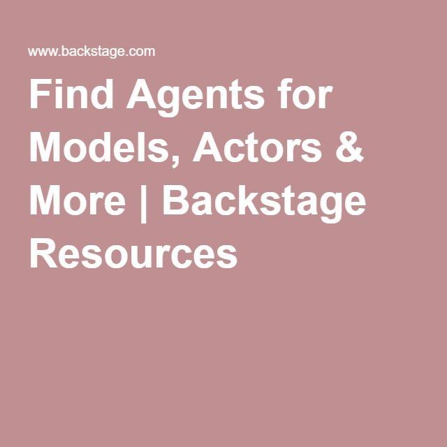 Agents List in LA
