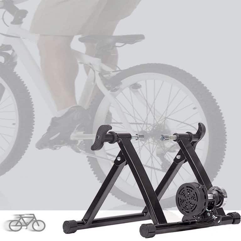 Top 10 Best Stationary Bike Stand In 2020 Bike Trainer Bicycle