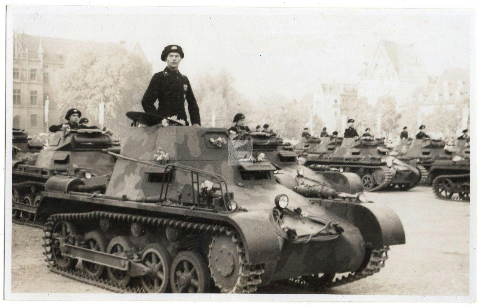 Pin By Farshad Bahmani On Deutschland 1933 1945 Military