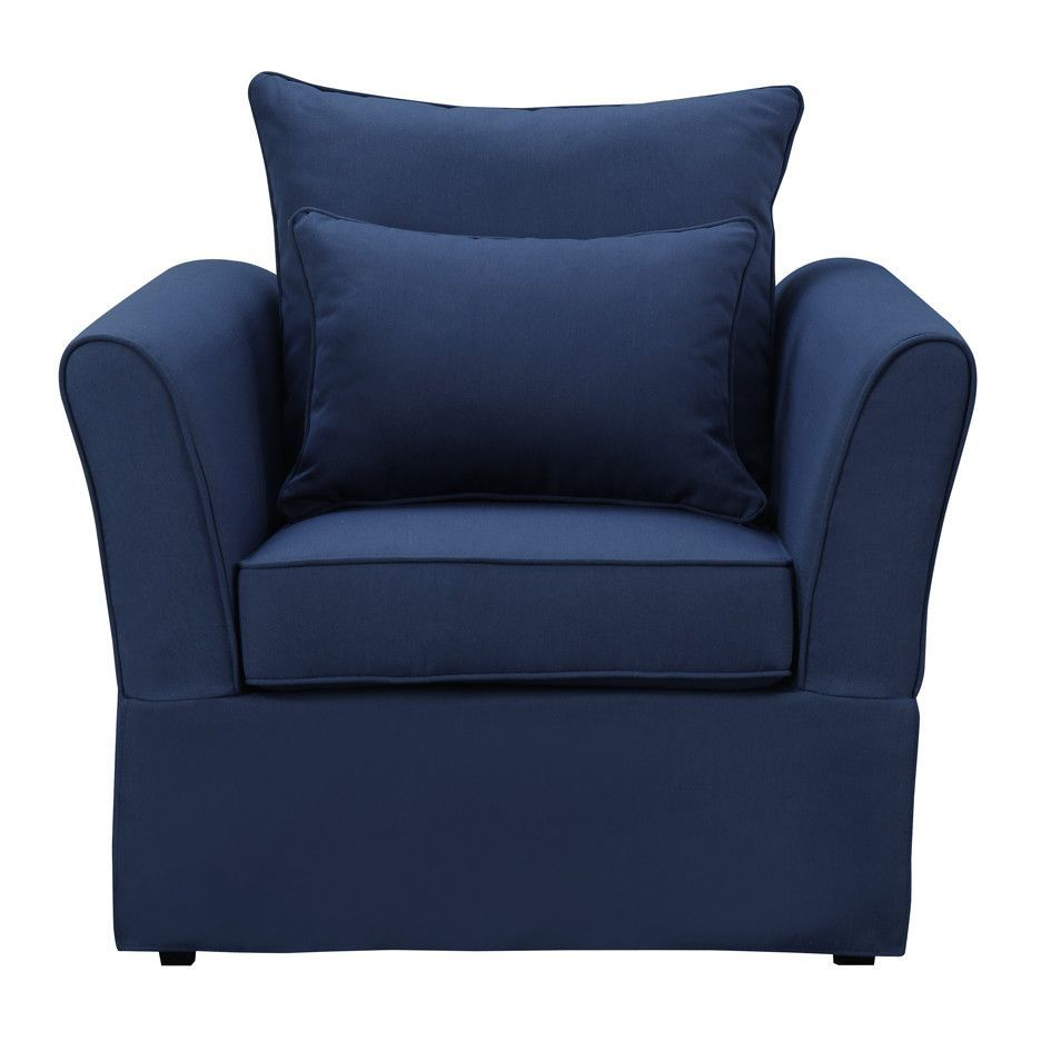 Baylor Lounge Chair