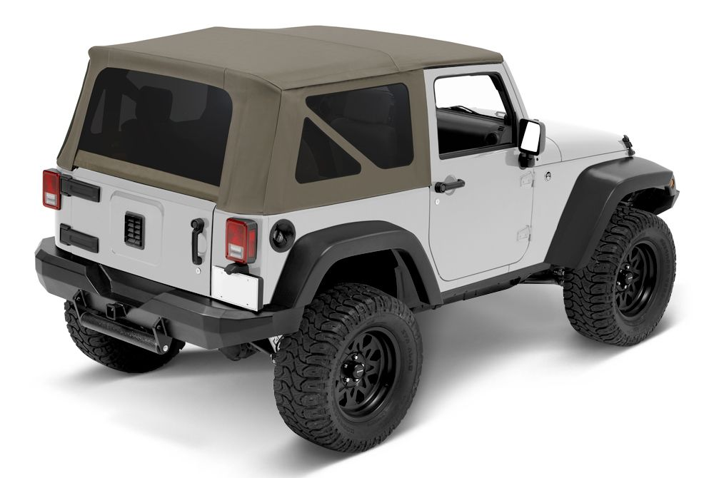 2013 Jeep Wrangler Soft Top Wallpaper   Http://wallpaperzoo.com/2013