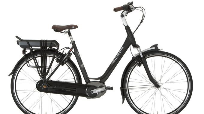 d61b265600f Gazelle Bikes: Buyer's Guide Reviews & Tips | Bikes and accessories ...