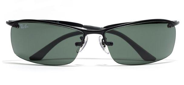 gafas sol ray ban hombre