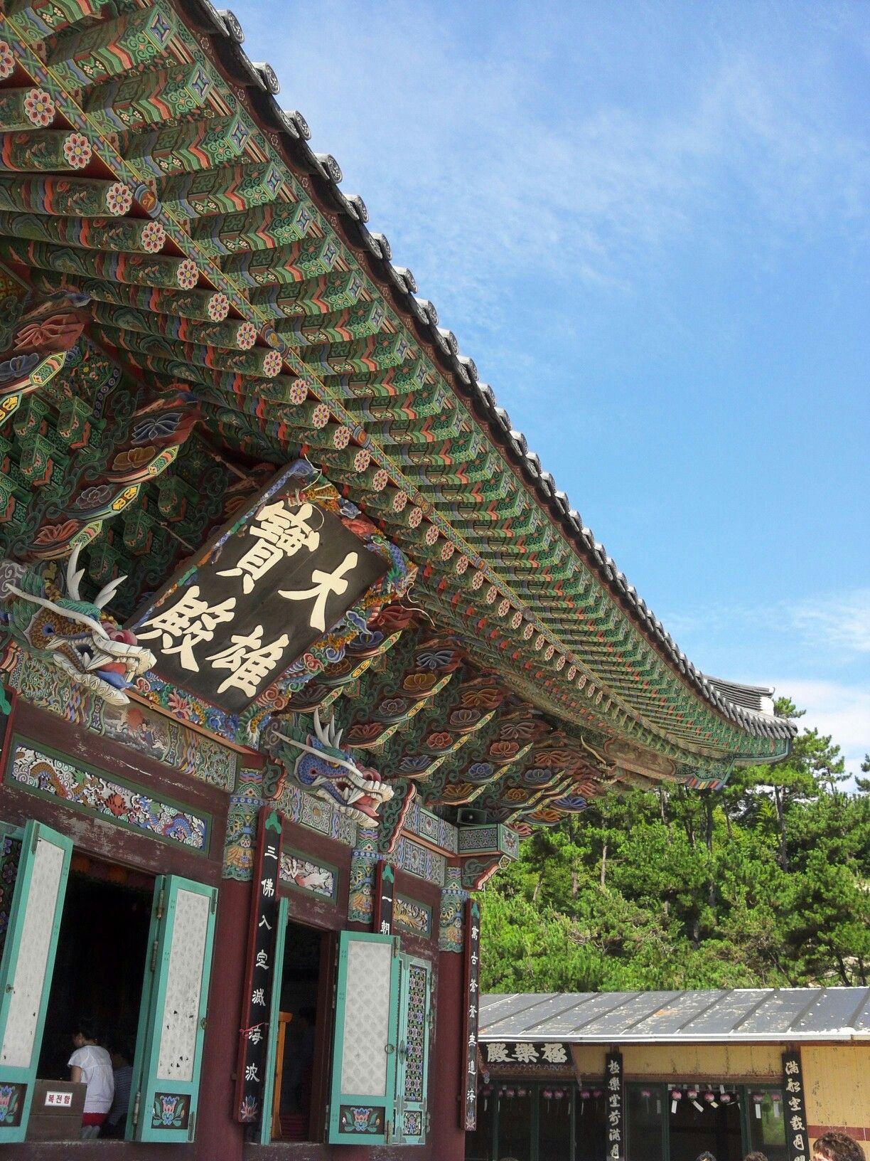 yongkungsa