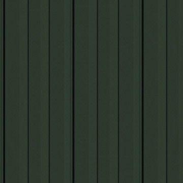 Best Fabral Grandrib 3 37 3 4 X 10 Hartford Green Green 400 x 300