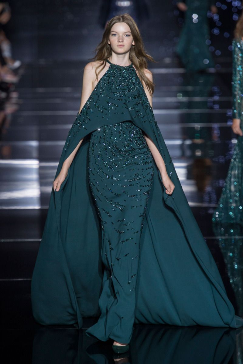 Zuhair murad zuhair murad couture collection and couture