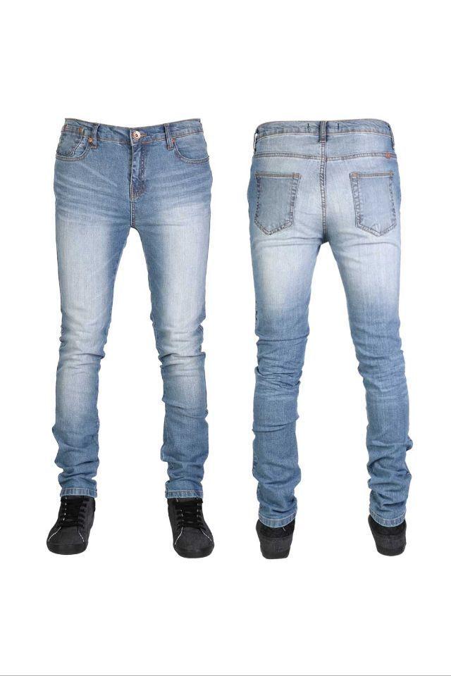 684515c0900 MENS G72 DENIM SUPER STRETCH SKINNY SLIM FIT JEANS ALL WAIST   LEG  clearance!!!
