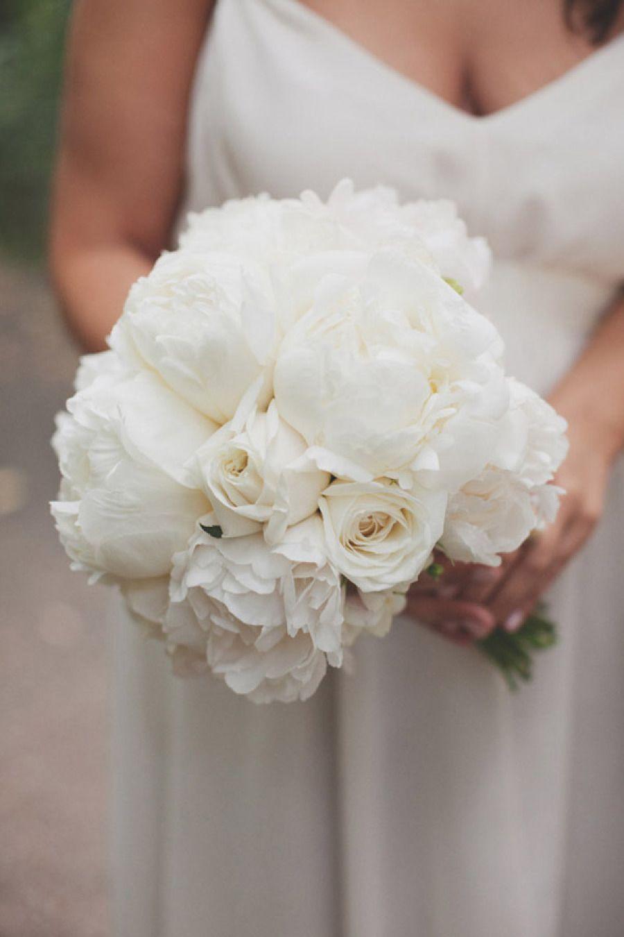 Floral Design: Cartier for Flowers - cartierforflowers.co.nz/ Photography: Kate MacPherson Photographer - katemacpherson.com/ Wedding Coordination