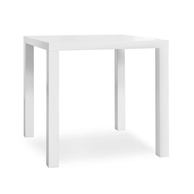Erfreut Ikea Küchentische Stühle Uk Bilder - Küchen Ideen ...