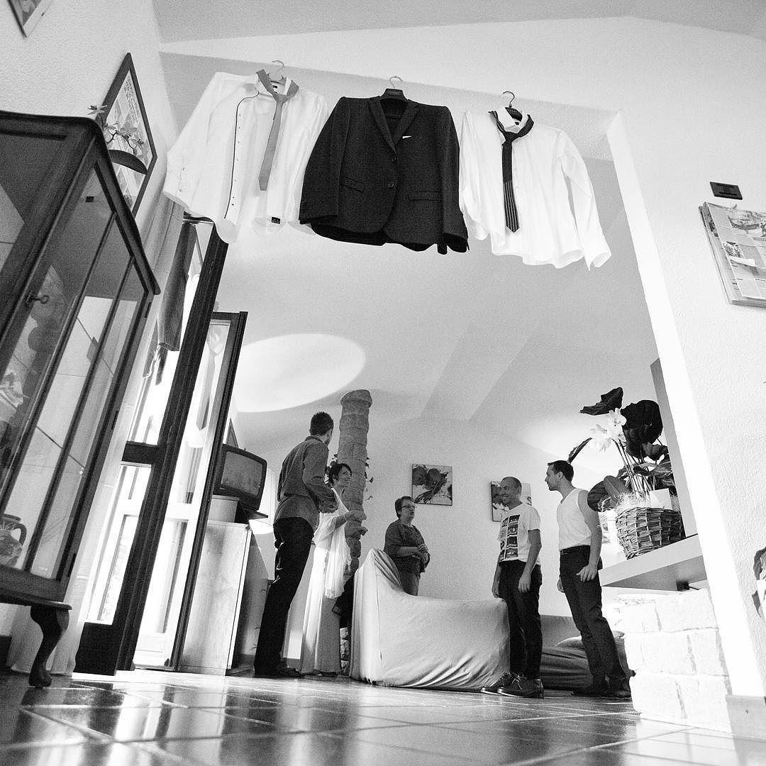 SERENA  FRANCESCO Cassano Magnago - Villa Donna Giusi #weddingstudio #wedding #weddingday#weddingdress #sposa #abitodasposa#fotografomatrimonio #matrimonio by weddingstudio